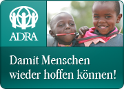 ADRA Deutschland